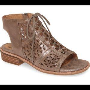 Sofft Gladiator Sandals